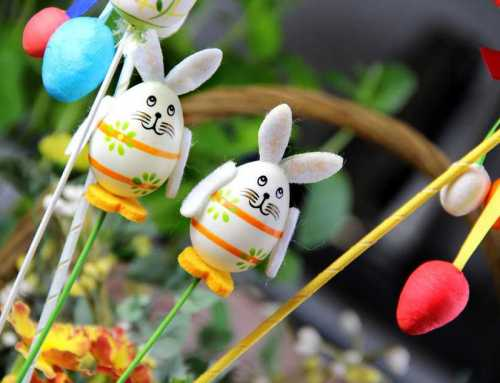 Your Last Minute Planning Guide: Fun Things to Do Over the Easter Break in Gatwick