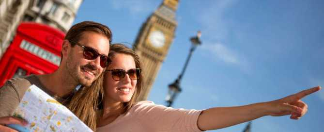 photodune-3177622-tourists-in-london-s