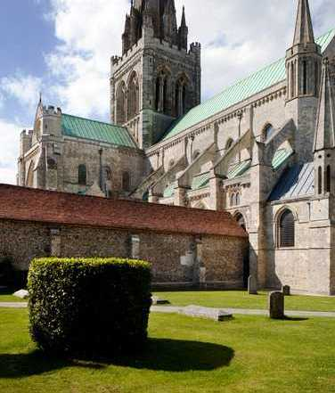 photodune-3560472-chichester-cathedral-english-church-xs